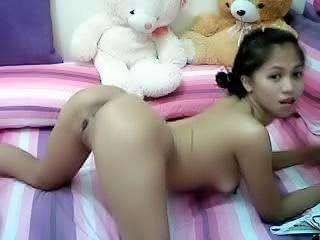 Asians 247 Webcams